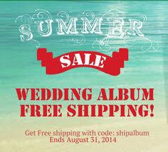 wedding photo albums for sale buy 1 parent album get 1 free parent albums are an exact replica