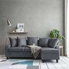 Corner Sofa Ebay Left Hand Corner Sofas Ebay