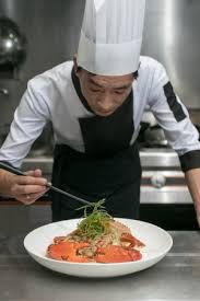 cuisine m taste the best of modern cuisine at empress jade picture