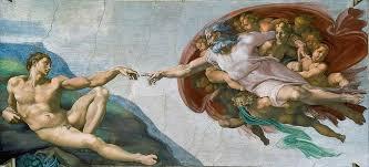 Memes Creation - god know your meme
