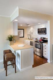 Modern Kitchen Designs For Small Spaces 100 Small Kitchen Designs Ideas With Modern Look