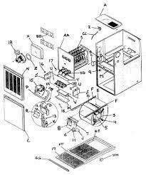 payne heat pump wiring diagram schematic payne wiring diagrams