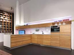 100 exclusive kitchen designs exclusive model of kitchen