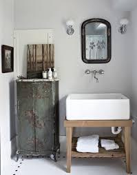 Repurposed Bathroom Vanity by Repurposed Bathroom Vanity Stylish Patina In Virginia U0026 Dc