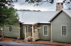 Shop With Loft Resorts Near Branson Mo Photo Gallery Big Cedar Lodge