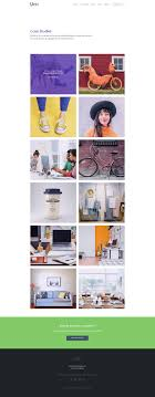 design studies journal template yeti creative portfolio psd template by bickyg themeforest