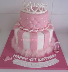 princess cakes princess cake designs fondant cake images