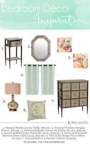 Kirkland Home Decor Coupons Bedroom Style Shopping With Kirkland U0027s Loving Here