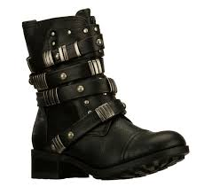 buy boots makeup these are the boots i want buy skechers s lunacy