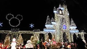 christmas house miami florida youtube