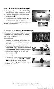 2005 nissan altima neutral safety switch location nissan 370z coupe 2015 z34 quick reference guide