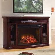 Fireplace Entertainment Center Costco by Best 25 Ideas About Costco Electric Fireplace Tv Stand Find
