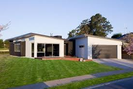 Good Home Design Shows Calley Building Show Home By Creative Space Architectural Design