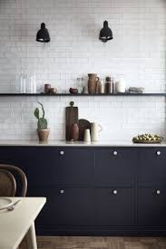 637 best kitchen ideas images on pinterest cabinets ad home and