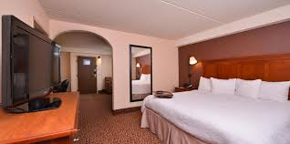 Comfort Inn Crafton Pa Hampton Inn Pittsburgh Mcknight Rd Pittsburgh Hotels From 97 Kayak