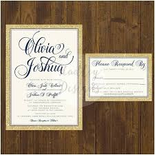 wedding invitations sydney wedding invitations marina gallery