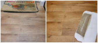Laminate Flooring Steam Cleaning Mummy From The Heart Spring Cleaning With My Karcher Steam