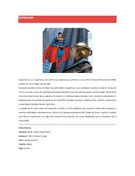 hotel lexus texcoco superman quién ganaría