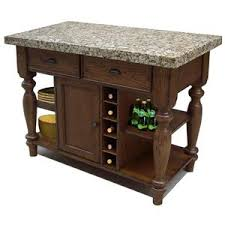 granite top kitchen island table kitchen island table granite decorating clear