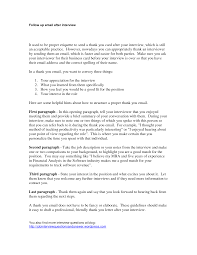 What To Title Your Resume How To Write An Argumentative Essay In Mla Format Custom