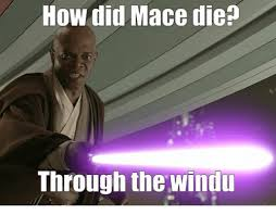 Best Star Wars Meme - 15 of the best star wars memes in the galaxy inqpop