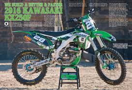 motocross news 2014 jay clark enterprises motocross to the extreme