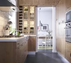 outil ikea cuisine aménager votre cuisine avec l outil de conception 3d d ikéa la
