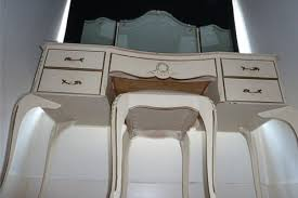 dressing tables for sale london s best car boot sale in wimbledon my hidden gems