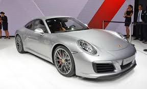 how much is a porsche 911 s porsche 911 reviews porsche 911 price photos and specs car