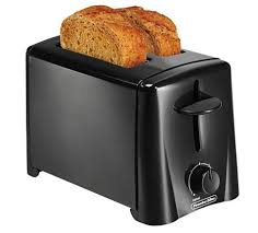 Kmart Toaster Ovens Kmart Black Friday Online Deals 9 99 Comforter Sets 3