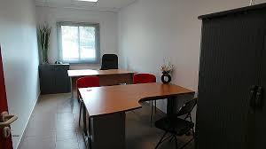 bureau logistique location bureau annecy du cabinet de psychologie psychologue