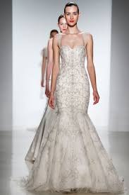 107 best kenneth pool images on pinterest wedding dressses 2016