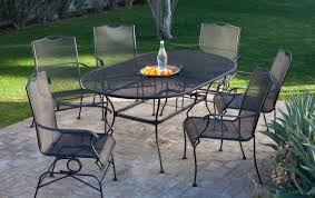 Albertsons Patio Set by Patio U0026 Pergola Sears Patio Furniture Replacement Cushions