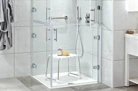 rab corder bathrooms bathroom design and fitting castle douglas
