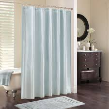 grey shower curtains fabric striped curtain glass window corner bathroom grey shower curtains fabric striped curtain glass window corner rectangle fur rug stripped white