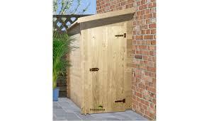 abris de jardin madeira abri de jardin en bois 1 88 m igor 19 mm d épaisseur madeira