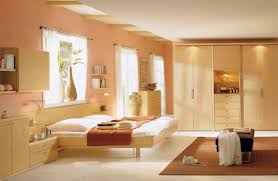 Interior Paint Colors by How To Choose A Paint Color For Your Bedroom U003e Pierpointsprings Com