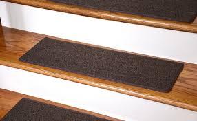 decorative stair treads rubber ideas latest door u0026 stair design