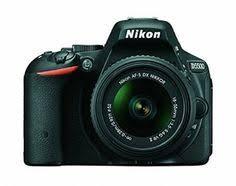 nikon d3300 deals black friday 23 off black friday deals nikon d5300 24 2 mp cmos digital slr