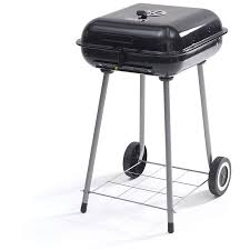 outdoor bbq grill charcoal barbecue pit patio backyard meat cooker