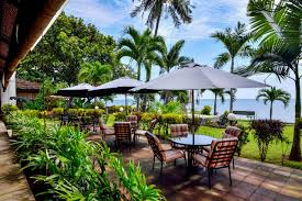 resort village dolphin beach bali lovina indonesia booking com