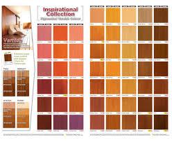 100 exterior gloss paint colours 100 exterior paint home 17