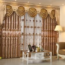 fancy curtains with embroidery fancy curtains with embroidery