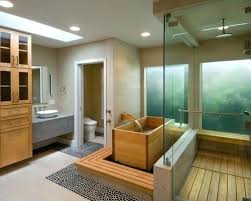 japanese bathrooms design bathroom design small space japanese bathroom design pictures