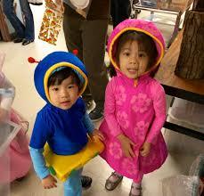 go team umizoomi halloween 2014 costumes and halloween costumes