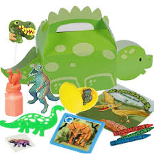 dinosaur birthday party supplies dinosaur birthday party supplies party supplies canada open a party