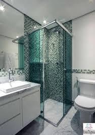 Bathroom Designing Ideas Designing Small Bathrooms Complete Ideas Exle