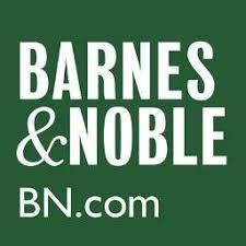Barnes And Noble In Marlton Nj Barnes U0026 Noble On Twitter