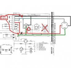 onan transfer switch wiring diagram u0026 generac ats wiring