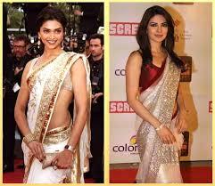 saree draping new styles saree draping styles images anamika khanna saree drapes fancy